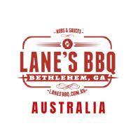 Lane's BBQ Australia