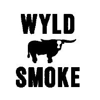 Wyld Smoke